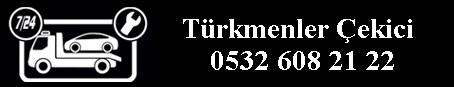 Adana Oto Kurtarıcı Çekici Kurtarma yol yardım telefon numaraları