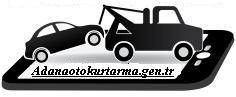 Adana Yol yARDIM logo